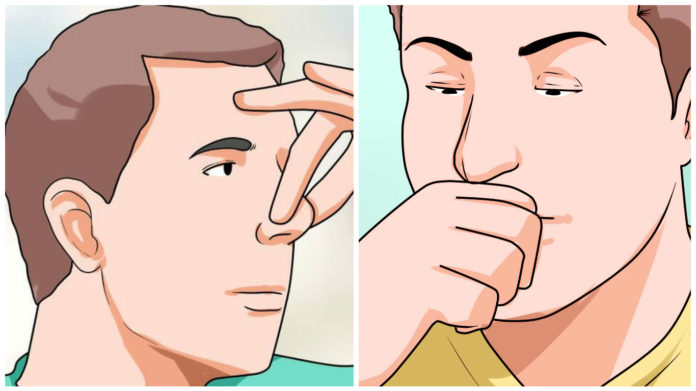 How to Get Rid of Sulfur and Egg smelling Burps