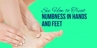 Numbness-in-hands-and-feet-can-only-be-treated-effectively