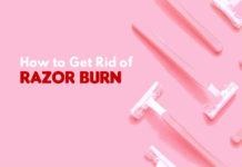 how-to-get-rid-of-razor-burn