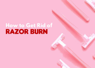 how-to-get-rid-of-razor-burn