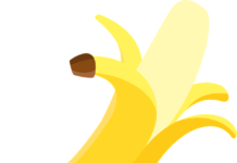 Health Benefits of Banana Peel