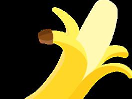 Health Benefits of Banana Peel
