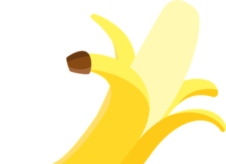 Health Benefits of Banana Peel and Remedies