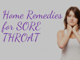 home-remedies-for-sore-throat