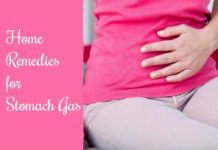 home-remedies-for-stomach-gas