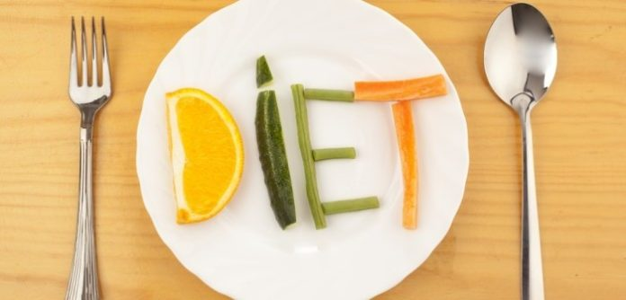 7DAYS-GM-DIET-PLAN-FOR-WEIGHT-LOSS