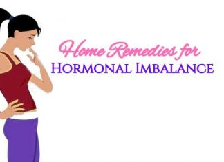 How to get Rid of Hormonal Imbalance in Women
